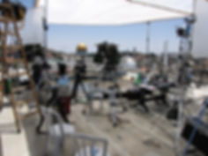 Sharia TV Jerusalem