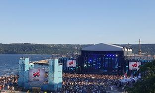 Varna2017.png