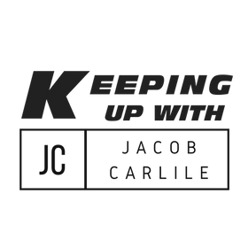 Keeping Up With JC Logo - Black.png