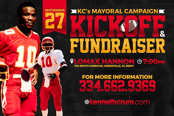 Official Kickoff Flyer.png