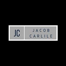 JC Logo NO BG.png