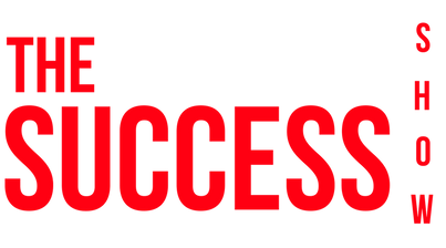 Copy of The Success Show Logo (2).png
