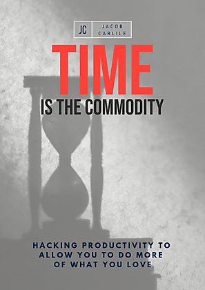 JC - Time Is The Commodity eBook.png