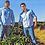 Thumbnail: The Eleutério Brothers,  Pedrinópolis - Minas Gerais (G)