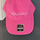 Thumbnail: Aquarela Logo Hat