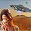 Thumbnail: Deus Me Livre - Microlot Blend