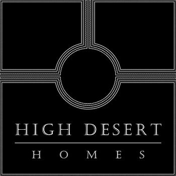 High Desert Homes_black.jpg