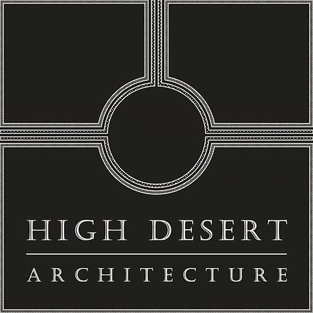 High Desert Architecture_logo_halftone p