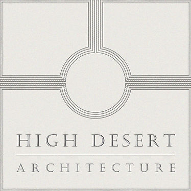 High Desert Architecture_logo_grain.jpg