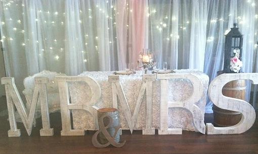elegant weddings