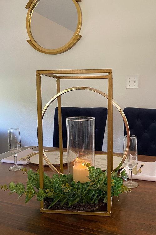 Wedding Centerpiece Rentals @ $55 each