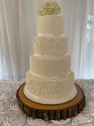 Rustic Wood Cake Stand.jpg