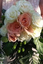 Bridal-Bridesmaid-Bouquet-1-202x300.jpg