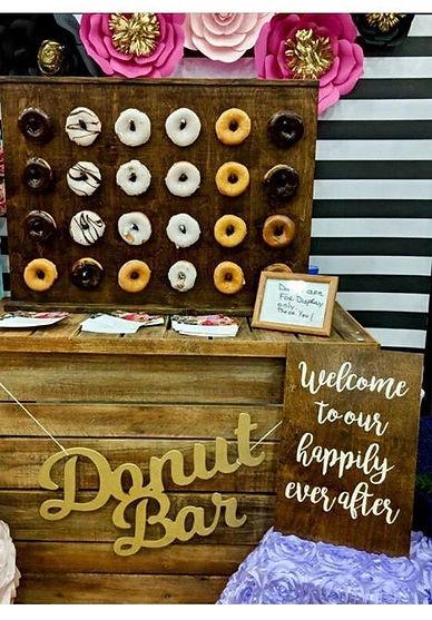 Donut Bar 2018.jpg