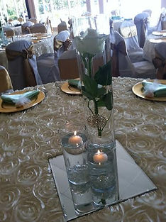 Floating-Candles-Centerpiece.jpg