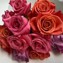 rose multi color bouquet.jpg