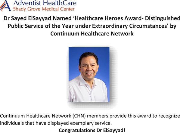 Dr. Elsayyad's Award for 2020-01292021.p