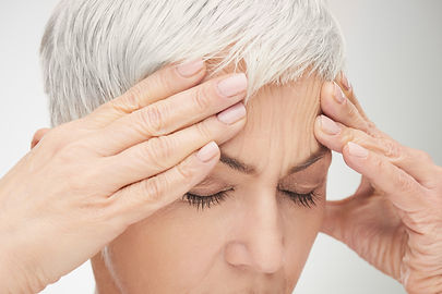 Migraine (1).jpg