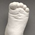 hands and foot cast