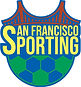 SanFranciscoSporting_Logo_ Final.jpg