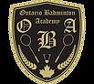 Ontario Badminton Academy