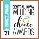 Badge_WeddingChoice_Awards_2021-BRONZE.j