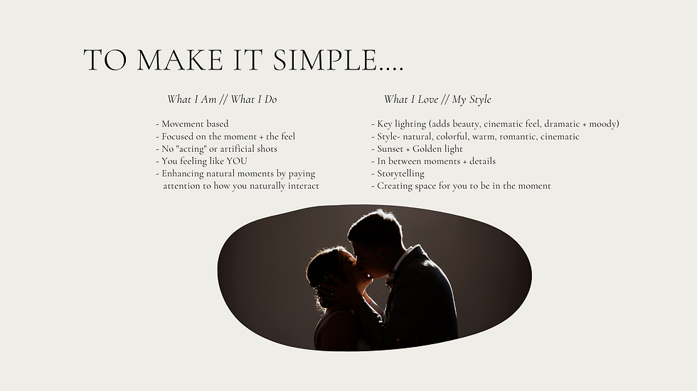 Madisen Lynn Videography Package + Pricing Guide.png