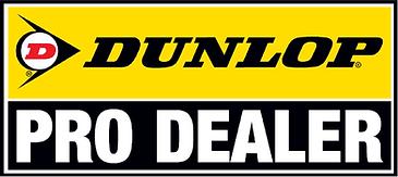 Dunlap Pro Dealer Logo.png