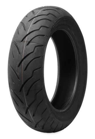 Dunlop® American Elite Rear Motorcycle Tires
