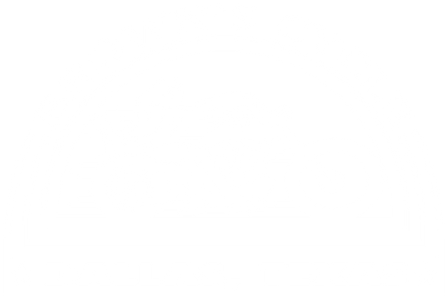 Brown's Cycle Repair logo