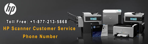How To Fix HP Scanner Technical Error 5 HP LaserJet M2727 MFP?