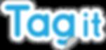TagItJM Logo.png