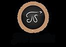 JTS Media Logo Transparent-01.png