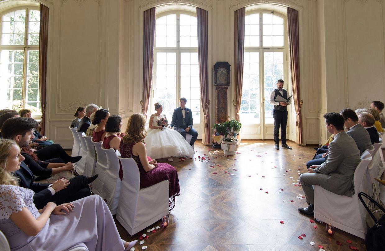 Trauung Wienersaal.JPG