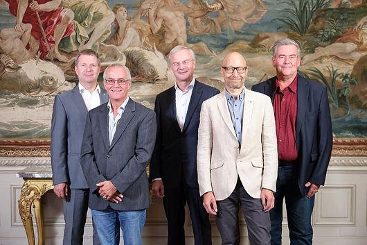 Stiftungsrat_Sep2019_1.jpg