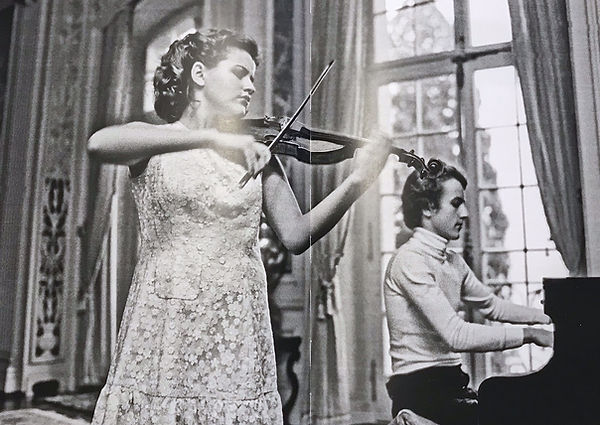 Anne Sophie Mutter.jpg