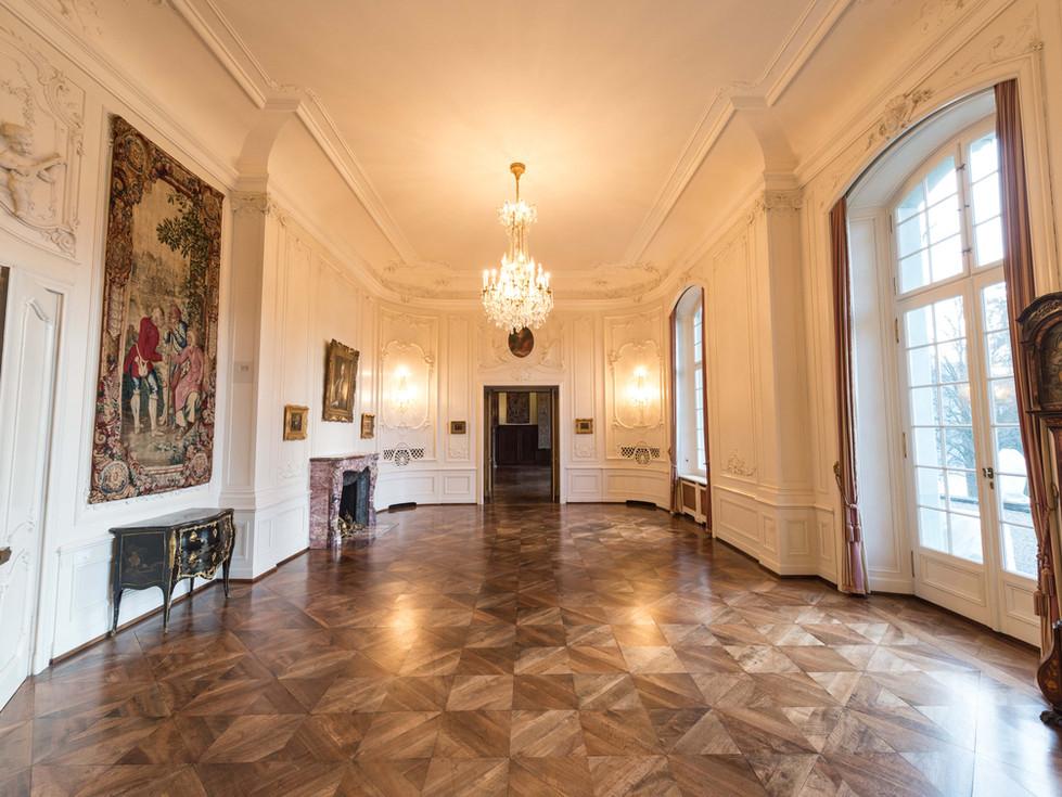 Wienersaal