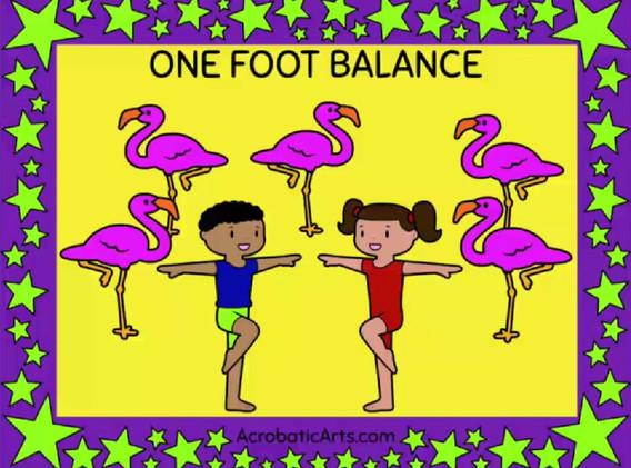 One Foot Balance.jpg