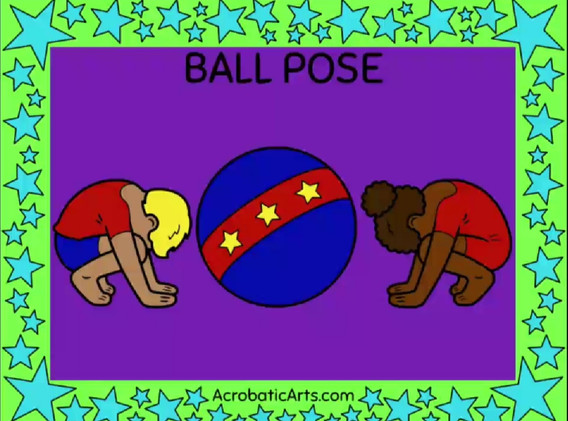 Ball Pose.jpg