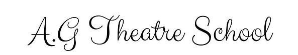 A.G Theatre School (1).jpg