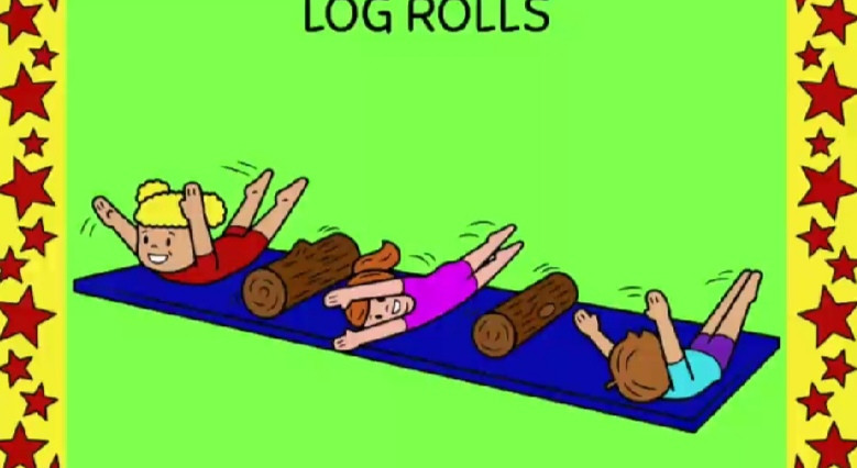 Log Rolls.jpg