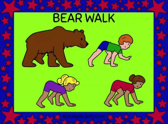 Bear Walks.jpg