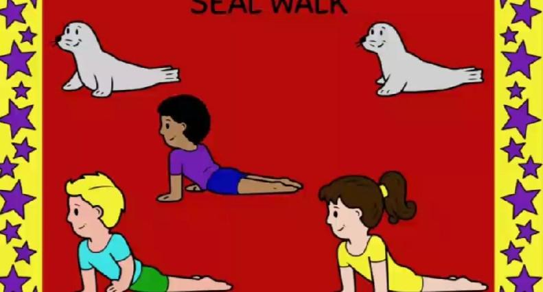 Seal Walks.jpg