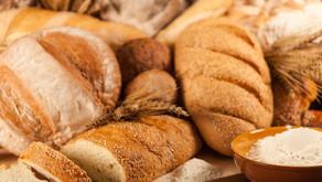 食品産業特定技能協議会への加盟