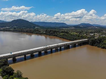 IAT promove reuniões para retomada das atividades do Comitê de Bacias do Médio Iguaçu