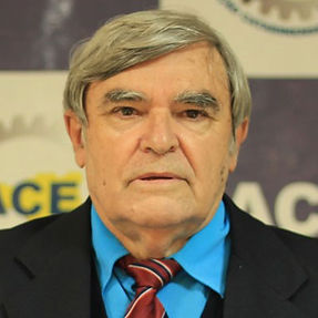 Ivan Rezende Coelho