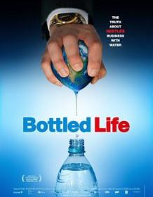 Vida Engarrafada: o negócio da Nestlé com a Água