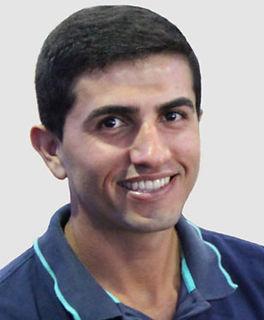 Heverson Vieira Marangon
