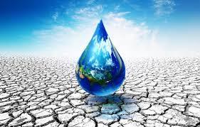Fórum Cidadão vai selecionar experiências de gestão e usos de água