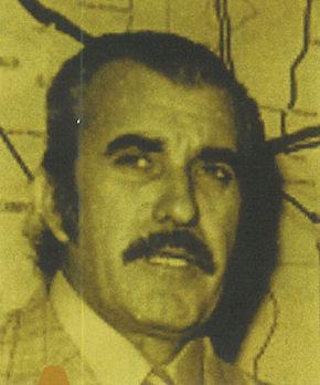 Ayeso Campos